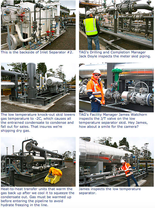 Putting-the-Sidewinder-Oil-and-Gas-Facility-through-its-paces-2