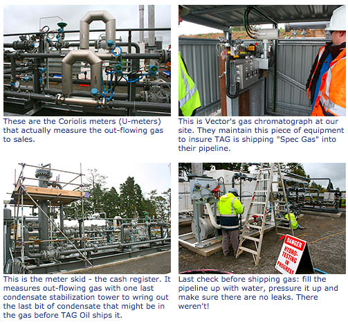 Putting-the-Sidewinder-Oil-and-Gas-Facility-through-its-paces-3