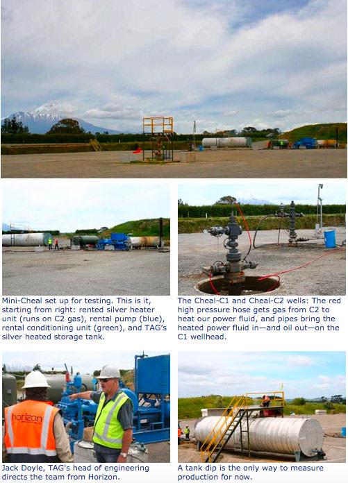 Cheal-C-site-testing-photos
