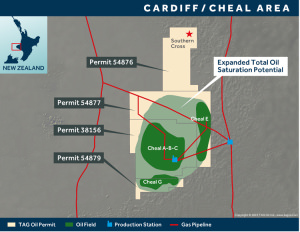 Map_Gallery_Cardiff-Cheal