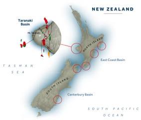 NZ_Continent_Final-4_1_15
