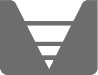 Icon - Reserves