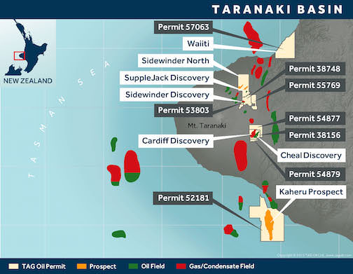 Taranaki_Oil-and-Gas-Operations