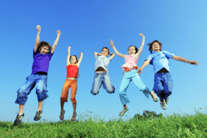 Kids-Jumping-resized-600