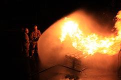 SE-fire-brigades_2