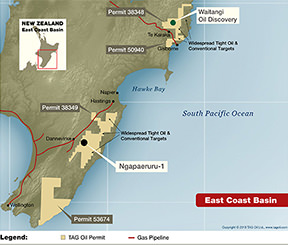 eastcoastbasin-ngapaeruru-1_med
