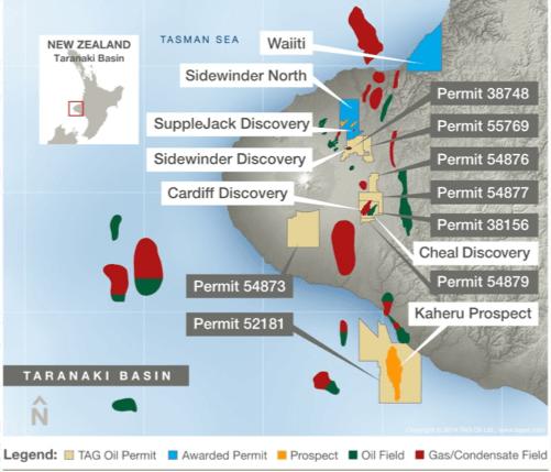 201412_Taranaki-Basin