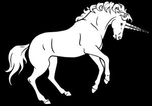 TAG-unicorn-FNL