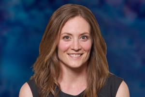 Sarah Cutten