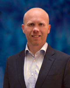 Henrik Lundin Vertical_300x375