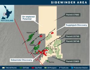 tag_oil_ltd-sidewinder0415-1024x794
