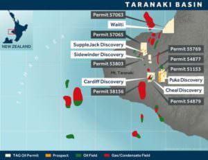 taranaki-basin